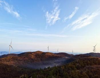 甘肃加快推进省6GW风电、光伏存量项目建设鼓励配置储能,年底前建成并网