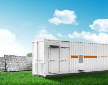 Hunt Energy Network公司计划在美国德州部署500MW电池储能项目