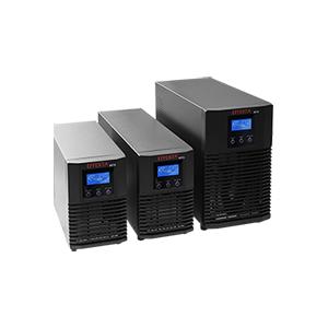 EFFEKTA电源OFFICE800/ME800进口电源