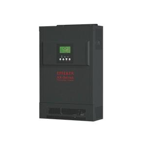 德国EFFEKTA电源ME800/ACX11MES80000