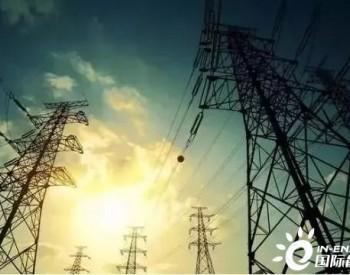 你知道为什么高压电线为什么都是三根线?