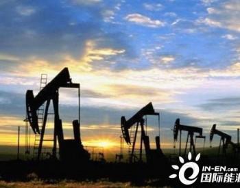 中国石油进口放缓 贸易商或将面临去库存压力