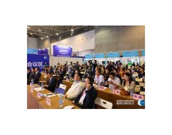 30余场论坛活动,五大主题,众多大咖齐聚2021中国郑州环保展!
