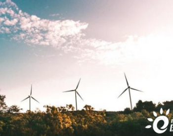 2021年1-2月全国新增太阳能发电装机占20.9%