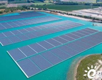 科特迪瓦国家智能电网和太阳能项目获得法国财政支
