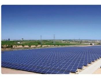 可再生能源迎历史机遇期!全国碳市场交易机构正筹建