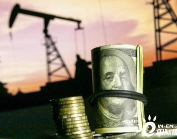 美国一边制裁俄罗斯,但同时大量进口俄石油,为什么不放弃