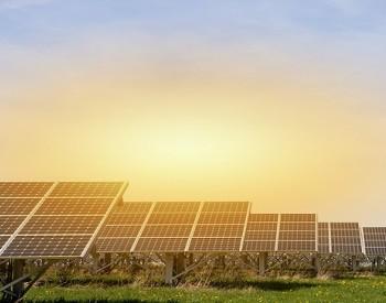 投资23.95亿元!东方日升新增4GW高效太阳能电池片+6GW<em>高效太阳能组件</em>项目