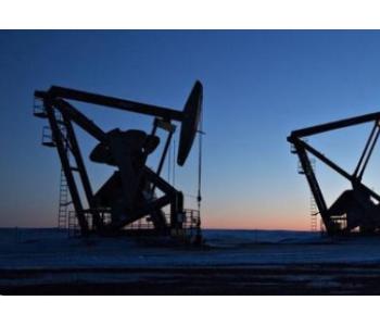 美国化石燃料公司每年获得的隐性补贴数额惊人
