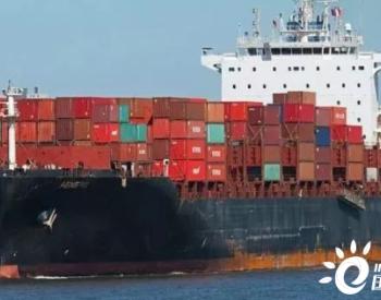 """苏伊士""""塞船""""对中国有何警示?"""