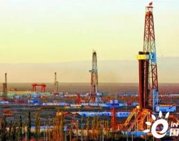 中石油塔里木油田完善创新3项关键勘探技术 新发现23个油<em>气藏</em>