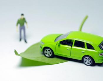 """最近新能源汽车行业有点""""飘"""" 得治!"""