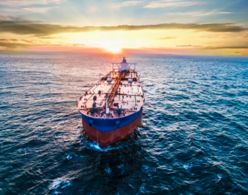 中远海能2020年净利同比增449.69%,将优先发展LNG业务