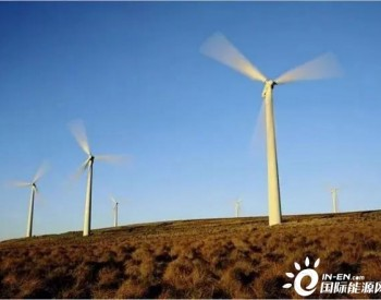 风电机组塔筒吊装时怎样抑制涡激振动?