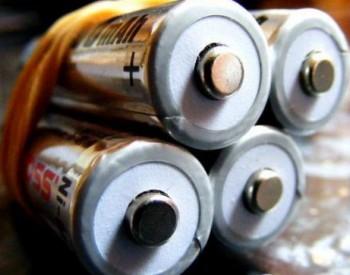 锂离子电池储能的成本已经下降了97%!