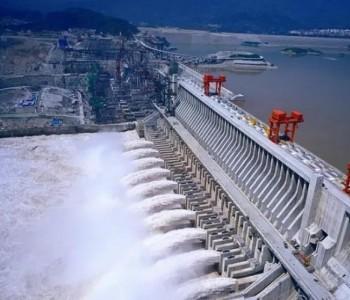 净利润大涨223%!三峡水利2020年财报暴露了什么野心?