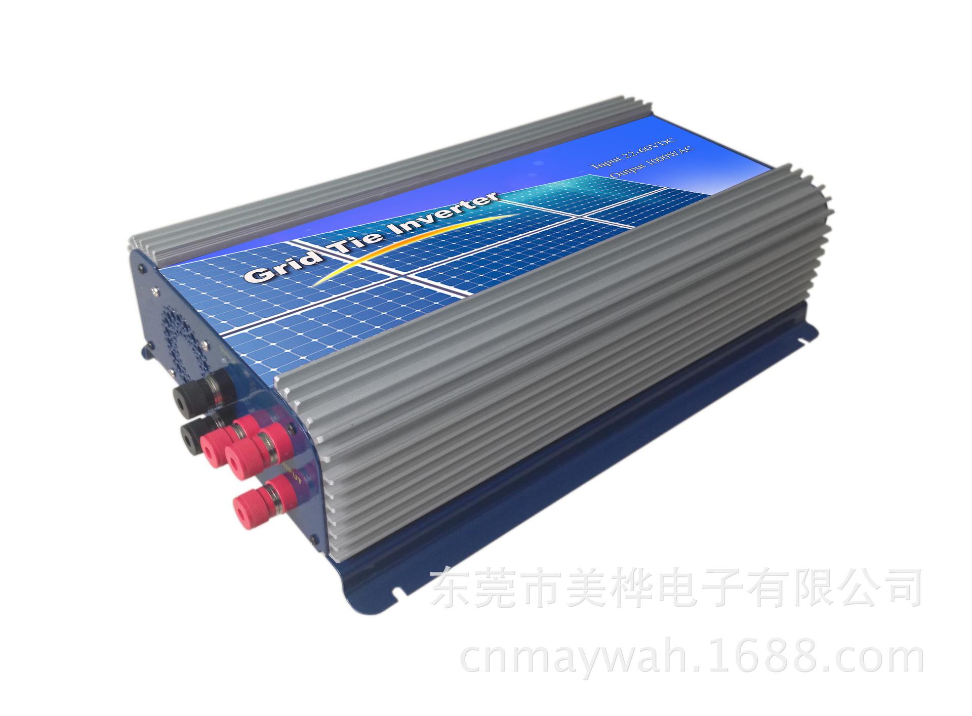 1500G-WAL-LCD-输入侧边