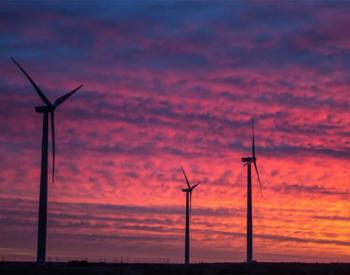 """""""碳中和""""之风电:建一座风电场需要多少钱?"""