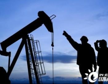 OPEC秘书长:石油市场仍然充满挑战和不确定性