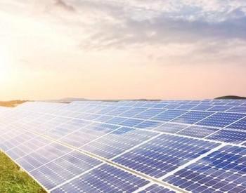 """14家能源电力央企""""十四五""""目标已超6亿千瓦!"""
