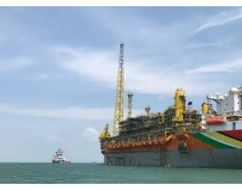 """圭亚那或成全球原油供应""""新势力"""""""