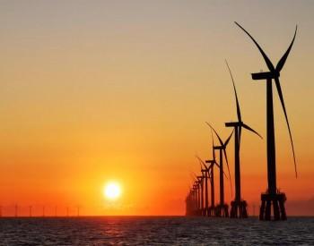 重磅!电气风电成国资分拆上市第一股