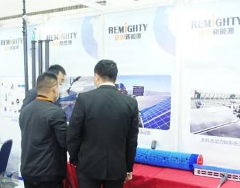 定期光伏电站清洗有助于提高发电收益!——专访诺迈新能源总经理杜凯