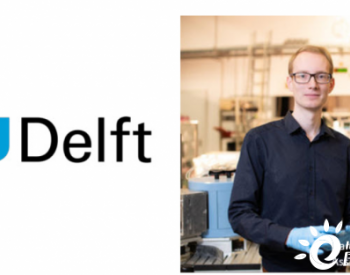 代尔夫特理工大学开发出多功能氢气<em>传感器</em>