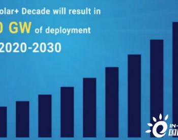 100%<em>清洁电力</em>,年均90GW,SEIA向拜登政府传达明确目标
