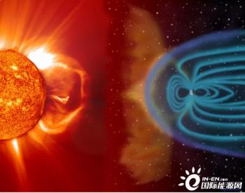 臭氧如何影响地球气候?