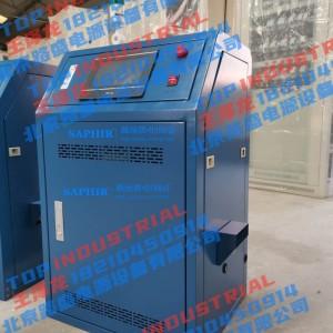 SAPHIR-48V200A智能充电站LPC200-48