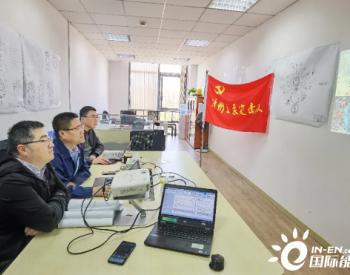 福建<em>漳州核电</em>厂一期工程首台主泵电机FAT试验顺利完成