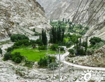 新疆电网直供电客户九成以上线上办电