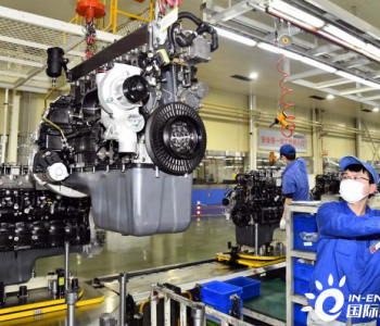 经济恢复动力强劲 中国制造业<em>PMI</em>升至三个月高点
