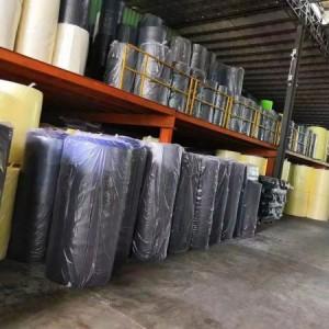 热销防静电ixpe泡棉 电子泡棉 东莞ixpe泡棉生产厂家
