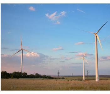 最低2600元/kWh!华润664.1MW风机采购开标!运达、远景、明阳、上海电气分别中标!
