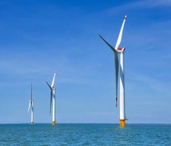 国际能源网-风电每日报,3分钟·纵览风电事!(4月6日)