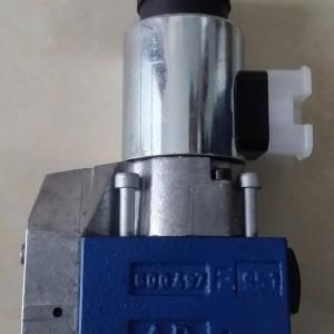 热销力士乐伺服电机型号:MKD093C-058-KG1-AF