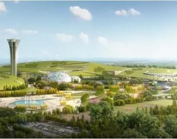 河北2021年计划开工建设<em>垃圾焚烧处理</em>设施22座并建成5座