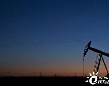 <em>原油交易</em>提醒:API成品油库存超预期增加,但中线仍偏向多头