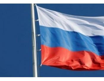 俄罗斯下调2021-2022年原油产量预测