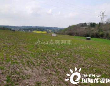 四川内江城乡生活垃圾处理PPP项目已完工子项目26