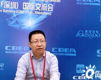 """吉阳智能阳如坤:TWh时代锂电设备一定要做""""减法"""""""