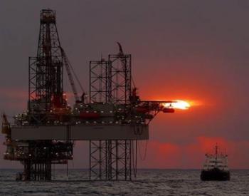 中国燃料油期货价格首度成为境外贸易的定价基准