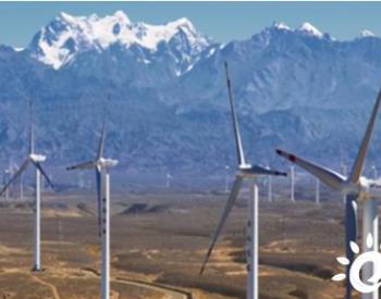 绿色能源扬风帆 文旅融合促发展