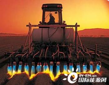 """政策""""东风""""助推中国燃气智能微管网大发展"""