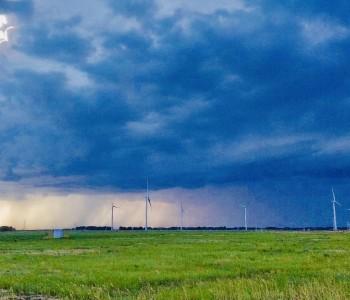 140米高塔风机总业绩超3000台!远景能源全钢柔塔