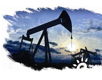 墨西哥强化油气行业监管