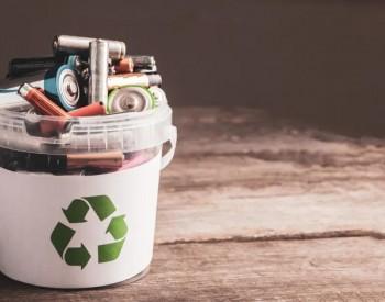 动力电池回收江湖:此地无人生还