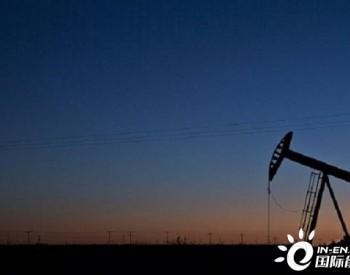 原油交易提醒:汽油库存跳升,短期走势关注这一重要因素